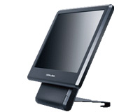 POS MYCom Carisma IT7000D Touch T2310 2Gb 160Gb