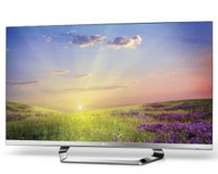 "LG LED 3D 42"" Full HD MCI 400Hz HDMI IPS Wi-Fi"