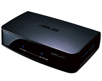 ASUS O!Play TV Full HD 1080P Media Player