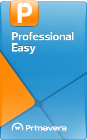 Primevara Professional Easy